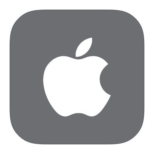 MetroUI-Folder-OS-OS-Apple-icon