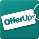 cellpros-offer-up-logo
