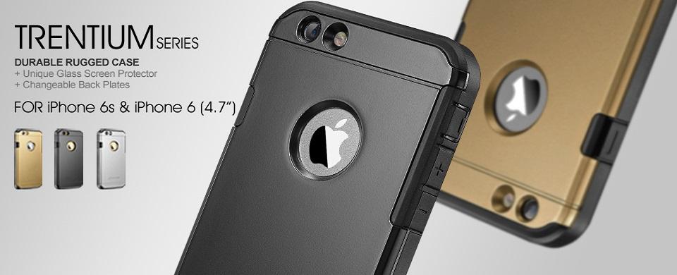 iphone-6-hybrid-cases