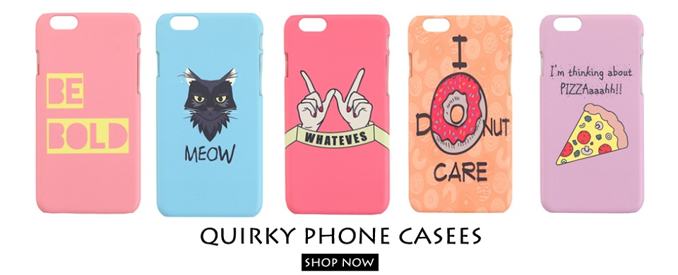quirky-phone-cases-cellpros