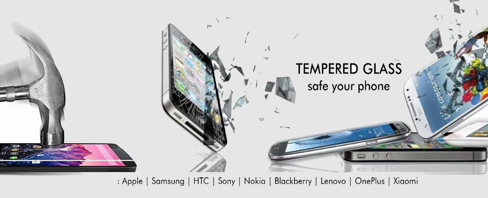 tempered-glass-cellpros