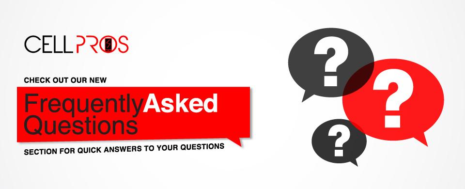 Cellpros-FAQ-banner