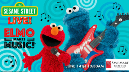 cellpros elmo makes music giveaway