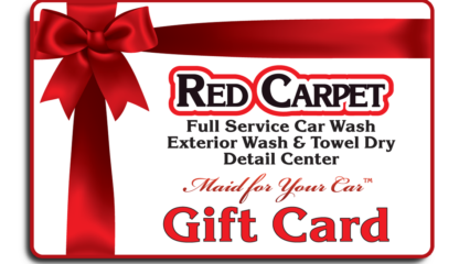 cellpros red carpet car wash promo.jpg
