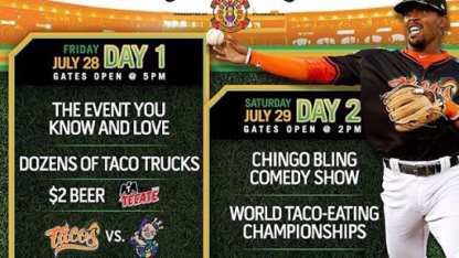 cellpros taco throwdown fresno 2