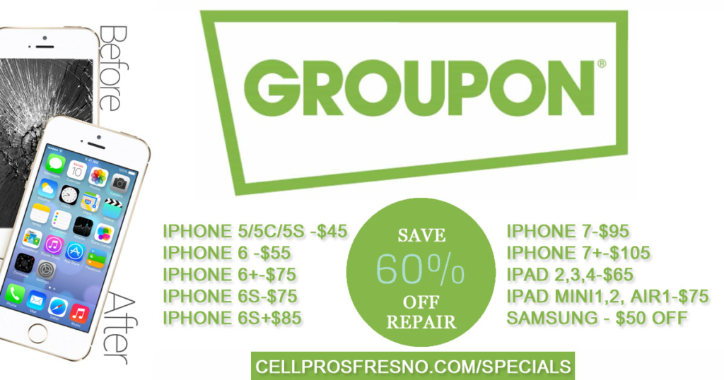 iphone repair fresno cellpros cell phone repair iphone repair cell phone 6623